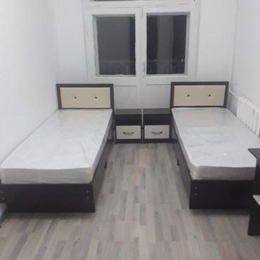 Мебель для летних котеджей/пансионатов. стоимость: договорная в Лебединовка