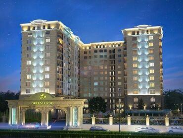 готовые квартиры тс групп в Кыргызстан: Продается квартира: 1 комната, 50 кв. м