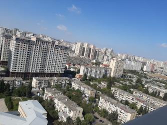 Bakı şəhərində Mənzil satılır: 5 otaqlı