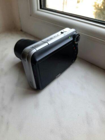Fotoaparatlar - Saray: Real alici narahat etsin.50 azn satilir