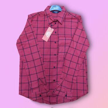 шелковые рубашки женские купить в Кыргызстан: Женские рубашки Теплые рубашки Производство: Турция Доставка по городу