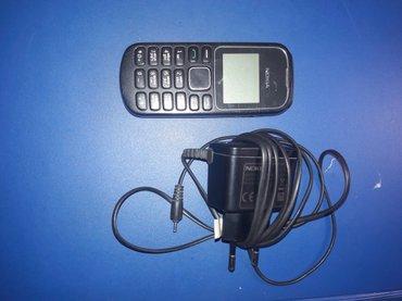 Б/у Nokia, модель 1280. НЕ РАБОТАЕТ. в Бишкек