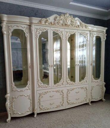 куплю мебель бу в Кыргызстан: Куплю мебель бу