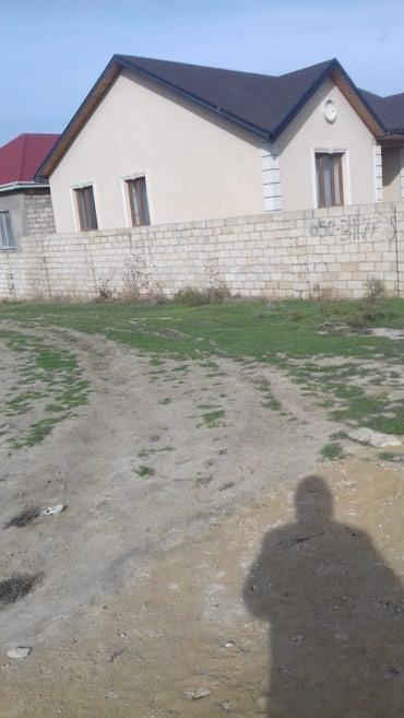 Bakı şəhərində Satış sot - şəkil 3
