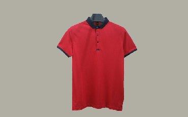 Футболки - Сокулук: Мужские БантикиРазмер:46-54Цвет: Красный,Жёлтый,Зелёный,Серо-голубой