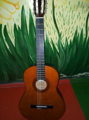 Bakı şəhərində Klassik gitara hər qiymətə dərsə yararlı.buyurun gəlin baxın