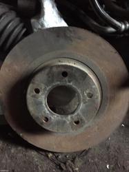 apornu - Azərbaycan: Nissan teana apornu disk başqa ehtiyat hissələridə var