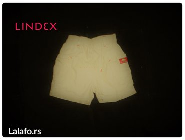 Deciji-kupaci-lindex - Srbija: Sorc by Lindex vel. do 7 meseciSorc Lindex vel. 68velicina do 7