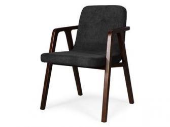 стулья для зала бишкек в Кыргызстан: Дизайнерские стулья на заказ