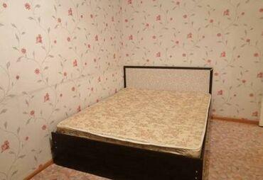 квартира берилет аламедин 1 in Кыргызстан | БАТИРЛЕРДИ УЗАК МӨӨНӨТКӨ ИЖАРАГА БЕРҮҮ: 2 бөлмө, 55 кв. м, Эмереги менен