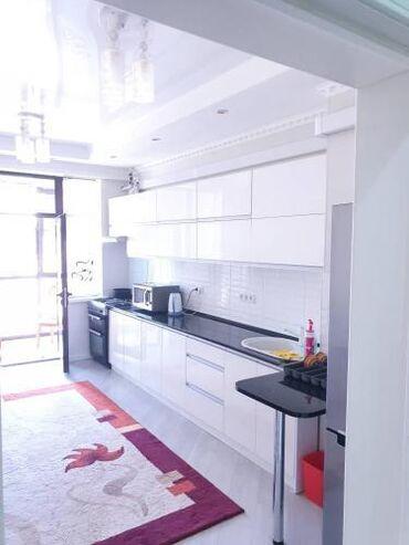 Флипчарты 66 х 96 см лаковые - Кыргызстан: Сдается квартира: 2 комнаты, 96 кв. м, Бишкек