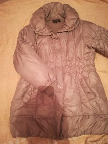 Pun ogroman dzak stvari za punije dame, jakna, bunda, majice, suknje, - Novi Sad