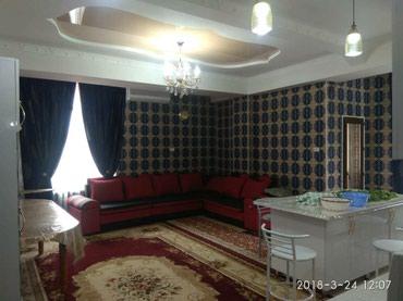 Продаю 2 квартиры.общей площадью 207кв.в в Бишкек