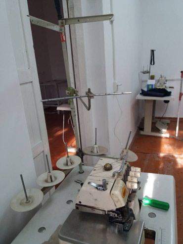 Срочно продаю помещение с ремонтом в Бишкек