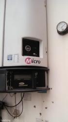 Продаю прицеп реф холодильник кёгел в Бишкек