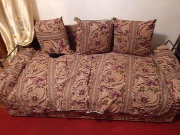 турецкая мебель в бишкеке в Кыргызстан: Старая мебель