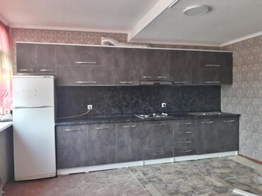 Кухни #мебельназаказ #мебель #мебельош #Ош