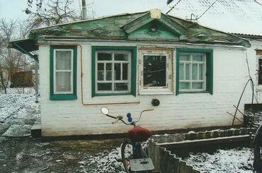 сдаю комнаты в общежитии в Кыргызстан: Сдам в аренду Дома от собственника Долгосрочно: 45 кв. м, 3 комнаты