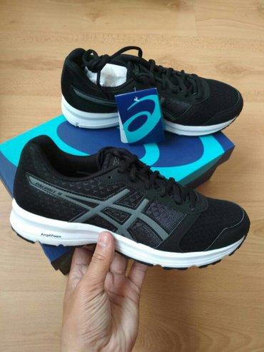 Мужская обувь - Кыргызстан: Всем привет дорогие друзья!!!В нашем спортивном магазине имеется