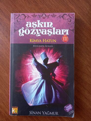 askı - Azərbaycan: Aşkın Gözyaşları kitab satılır. Wp ilə əlaqə saxlaya bilərsiniz