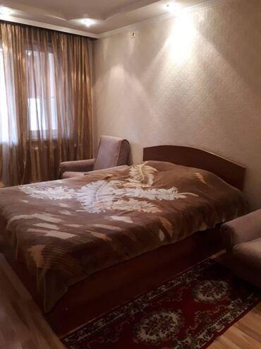 репродукция художников в Кыргызстан: Гостиница !!! 1 кв, все есть, 7 мкр ! Больше 3-х суток будут