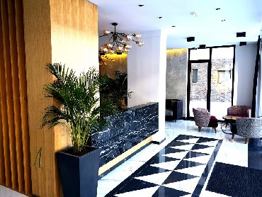 | Zlatibor: All Seasons Residence Zlatibor.Iskoristite promotivne cene smestaja u