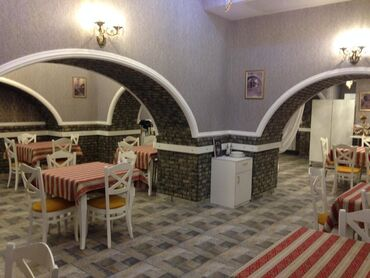 Uzunmüddətli - Azərbaycan: Sebail rayonu sahil ve içeri sehere metrosuna yaxin Yeni temirden cixm