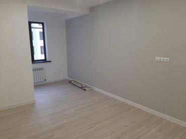Элитка, 1 комната, 53 кв. м