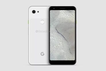 google pixel бишкек in Кыргызстан | КОРГООЧУ ПЛЕНКАЛАР ЖАНА АЙНЕКТЕР: Б/у Google Pixel 3 64GB Белый Проц: 845 Snap Камера: однаиз лучших на