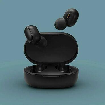 2598 объявлений   НАУШНИКИ: Акция на AirDots Качество звука Современный дизайн    Характеристика