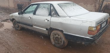 в Дароот-Коргон: Автозапчасти