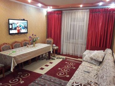 *** Срочно продаю дом с действующим в Бишкек