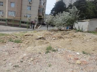 Bakı şəhərində Satış sot - şəkil 7