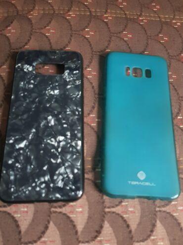 Mobilni telefoni - Prijepolje: Samsung Galaxy S8 Plus