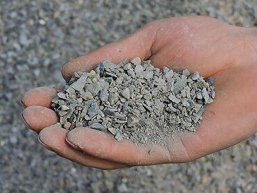 Отсев, Отсев, Отсев, Отсев для стяжки и бетона чистый 8тон 4,5куба