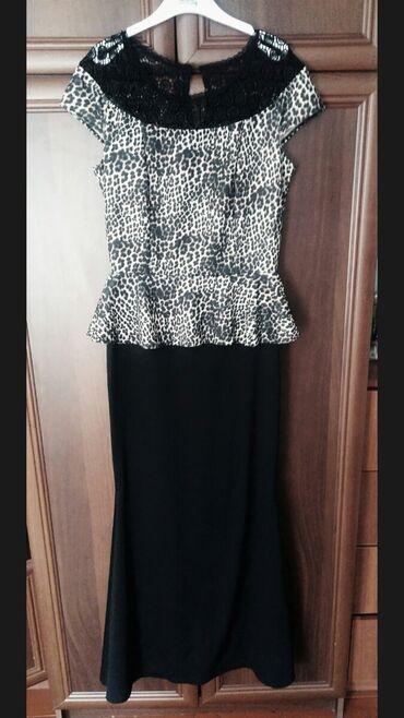 2 шикарных платья за 700