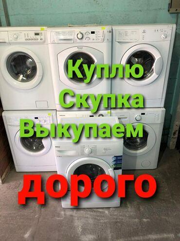 рыжий вислоухий кот купить в Кыргызстан: Фронтальная Автоматическая Стиральная Машина LG 6 кг