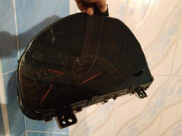 Приборные панели на хонда аккорд 2003-2004, сл7-9,см2-3. Можно сделать