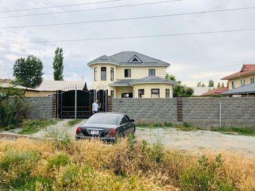 Продам Дом 190 кв. м, 5 комнат