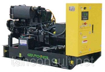 Двигатель DEUTZ с воздушным охлаждением в Бишкек
