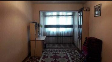3х квартиры 3/5 стена кирпич.раздельный в Бишкек