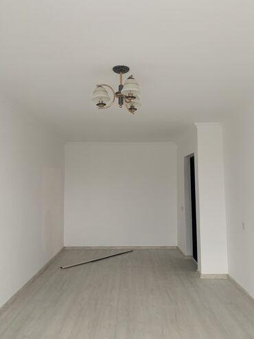 даром животные в Кыргызстан: Продается квартира:Общежитие и гостиничного типа, Политех, 1 комната, 22 кв. м