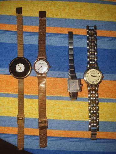 Продаю часы всё оригинал