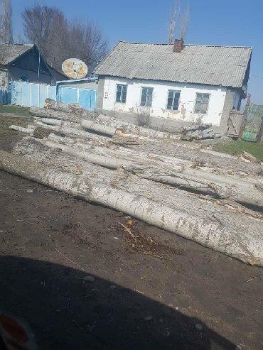 земельные участки под ижс в Кыргызстан: Продажа 100 соток Для сельского хозяйства от собственника