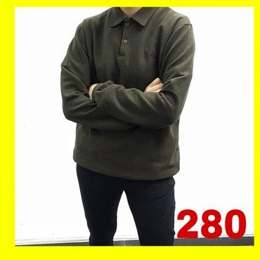 шарф мужской в Кыргызстан: Мужские свитера