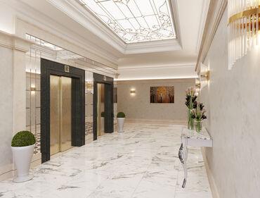 Продается квартира: 3 комнаты, 208 кв. м