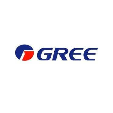Кондиционеры Gree! в Бишкек