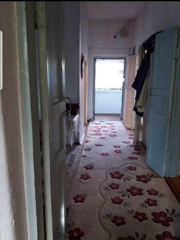 срочно продам дачу в Кыргызстан: Продам Дом 68 кв. м, 4 комнаты