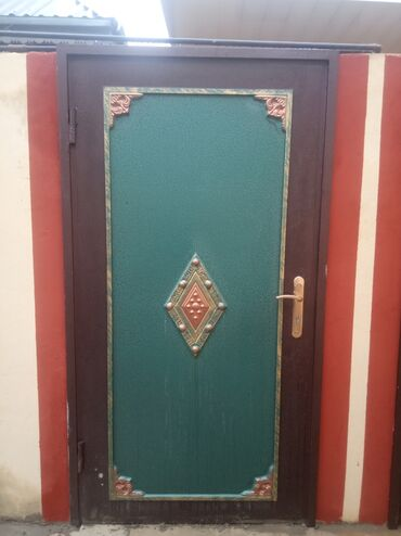 Продам - Азербайджан: Продам Дом 65 кв. м, 2 комнаты