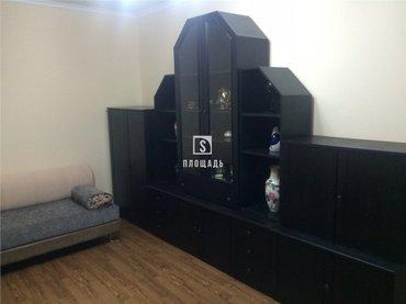 $700!!! СДАЮ 4-х комн. кв. ТОКТОГУЛА/ТЫНЫСТАНОВА,этаж 3,вся мебель и б в Бишкек